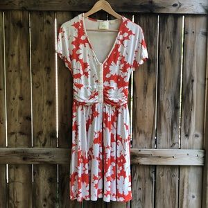 MAEVE Summer Breeze dress size medium